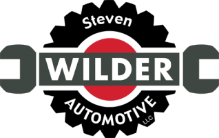 Wilder Automotive Logo