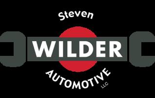 Wilder Automotive Logo
